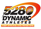 5280 Dynamic Athletes
