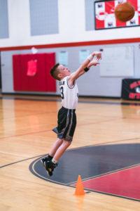 Jordan Kid Jumper